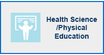 Health Services/Physical Education