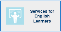 Services for English Learners