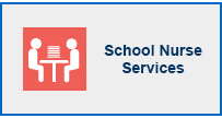 Medical Officer/School Nurse Services