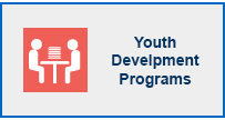Youth Development Programs